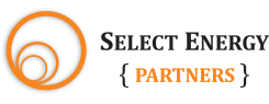 Select Energy Partners